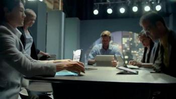 Microsoft Surface Pro 3 TV Spot, 'Puede Reemplazar Tu Laptop' [Spanish] - Thumbnail 8