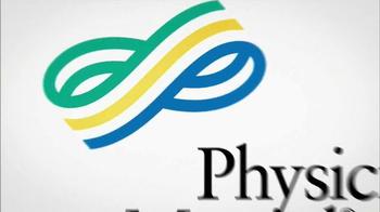 Physicians Mutual TV Spot, 'Bite' - Thumbnail 4