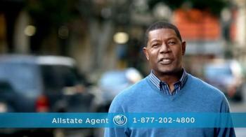 Allstate TV Spot, 'Rock Paper Scissors' - Thumbnail 10