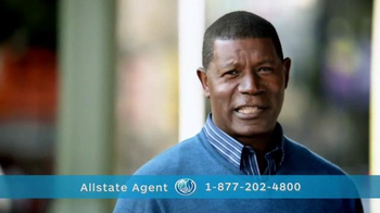 Allstate TV Spot, 'Rock Paper Scissors' - Thumbnail 5