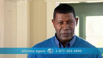 Allstate TV Spot, 'Rock Paper Scissors' - Thumbnail 8