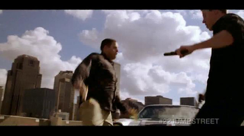 22 Jump Street - Alternate Trailer 23