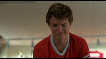 The Fault in Our Stars - Alternate Trailer 18