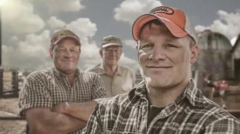 STIHL TV Spot, 'Father's Day' - Thumbnail 6