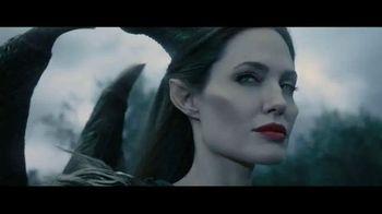 Maleficent - Alternate Trailer 52