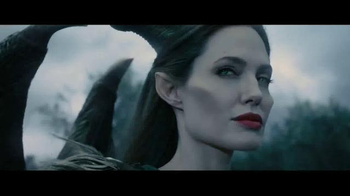 Maleficent - Alternate Trailer 52