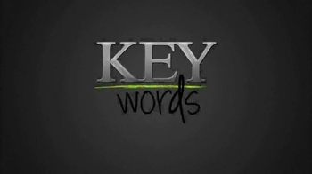 iRobot TV Spot, 'Key Words' - Thumbnail 1