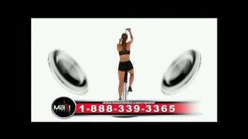 MaxiClimber TV Spot [Spanish] - Thumbnail 5