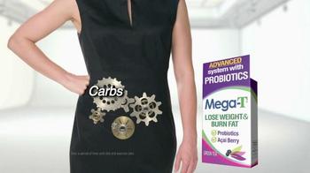 Mega-T Probiotics TV Spot - Thumbnail 6