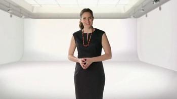 Mega-T Probiotics TV Spot - Thumbnail 9