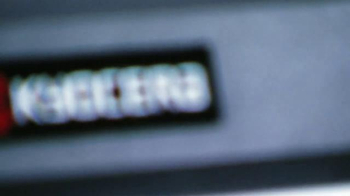 Kyocera TV Spot, 'Assigned Readings' - Thumbnail 6