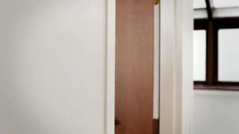 Kyocera TV Spot, 'Assigned Readings' - Thumbnail 8