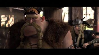 How to Train Your Dragon 2 - Alternate Trailer 18