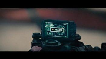 Edge of Tomorrow - Alternate Trailer 69