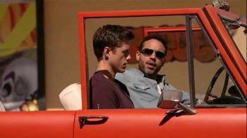 Graceland Season 1 DVD and Digital HD TV Spot - 2 commercial airings