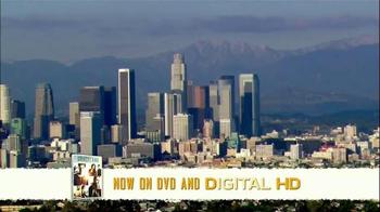 Graceland Season 1 DVD and Digital HD TV Spot - Thumbnail 1