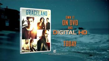Graceland Season 1 DVD and Digital HD TV Spot - Thumbnail 8