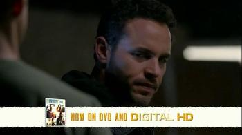 Graceland Season 1 DVD and Digital HD TV Spot - Thumbnail 2