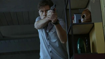 Graceland Season 1 DVD and Digital HD TV Spot - Thumbnail 5
