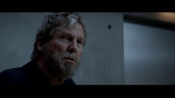The Giver - 2106 commercial airings