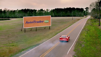 AutoTrader.com TV Spot, 'AutoTrader Helps The Dukes Find A New Car' - Thumbnail 9