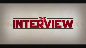 The Interview - Thumbnail 8
