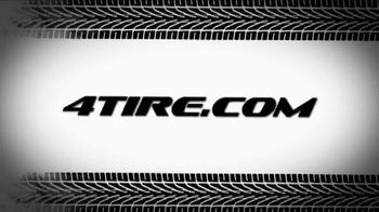 4Tire.com TV Spot - Thumbnail 10