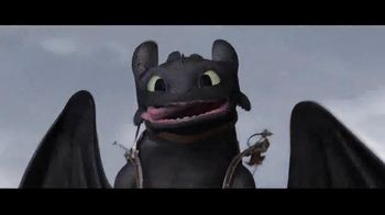 How to Train Your Dragon 2 - Alternate Trailer 24