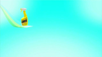 CLR Bath & Kitchen Cleaner TV Spot, 'We Make Cleaning Cleaner' - Thumbnail 5