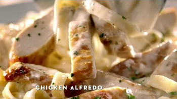 Olive Garden TV Spot, '2 for $25 is Back!' - Thumbnail 5