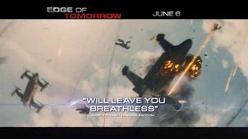Edge of Tomorrow - Alternate Trailer 55