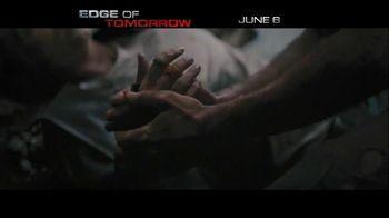 Edge of Tomorrow - Alternate Trailer 53