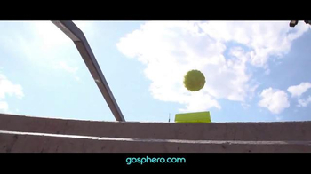 Sphero TV Spot, 'You're Wrong' - Thumbnail 2