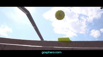 Sphero TV Spot, 'You're Wrong' - Thumbnail 3