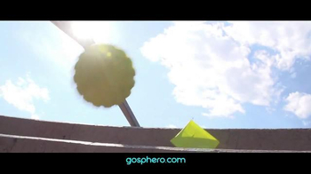 Sphero TV Spot, 'You're Wrong' - Thumbnail 4