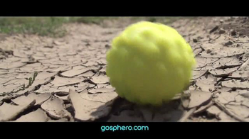 Sphero TV Spot, 'You're Wrong' - Thumbnail 5