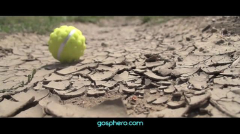 Sphero TV Spot, 'You're Wrong'