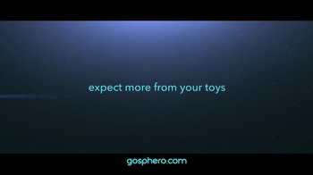 Sphero TV Spot, 'You're Wrong' - Thumbnail 7
