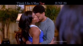 Think Like A Man Too - Alternate Trailer 3