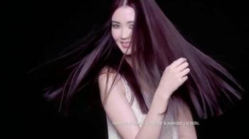 Garnier Olia TV Spot, 'La coloración' [Spanish] - Thumbnail 6