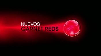 Garnier Olia TV Spot, 'La coloración' [Spanish] - Thumbnail 8