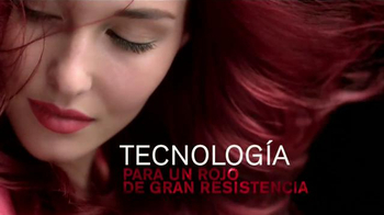 Garnier Olia TV Spot, 'La coloración' [Spanish] - Thumbnail 9