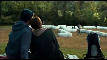 The Fault in Our Stars - Alternate Trailer 14