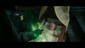 Maleficent - Alternate Trailer 55