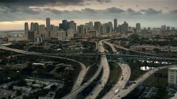 2014 Buick Regal GS TV Spot, 'Que Rapido' [Spanish] - 11 commercial airings