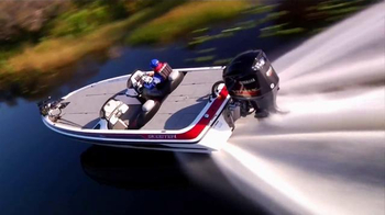 Yamaha VMAX SHO 250 TV Spot, 'The Real Deal' - Thumbnail 1