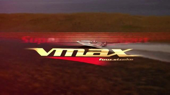 Yamaha VMAX SHO 250 TV Spot, 'The Real Deal' - Thumbnail 2