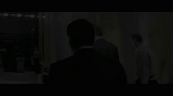 Jersey Boys - Alternate Trailer 13