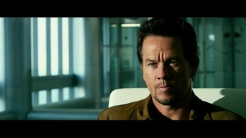 Transformers: Age of Extinction - Alternate Trailer 12