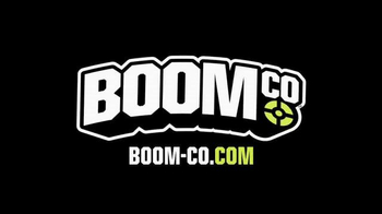 Boom-Co TV Spot - Thumbnail 10